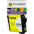 Epson T1594 Compatible Yellow Ink Cartridge