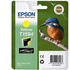 Epson T1594 Original Yellow Ink Cartridge
