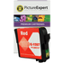 Epson T1597 Compatible Red Ink Cartridge