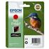 Epson T1597 Original Red Ink Cartridge