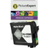 Epson T1598 Compatible Matte Black Ink Cartridge