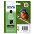 Epson T1598 Original Matte Black Ink Cartridge