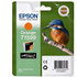 Epson T1599 Original Orange Ink Cartridge