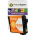 Epson T1599 Compatible Orange Ink Cartridge