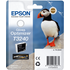 Epson T3240 Original Gloss Optimiser Ink Cartridge