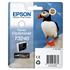 Epson T3240 Original Gloss Optimiser Ink Cartridge