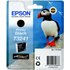 Epson T3241 Original Photo Black Ink Cartridge