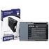 Epson T5431 Original Photo Black Ink Cartridge