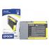 Epson T5434 Original Yellow Ink Cartridge