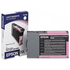 Epson T5436 Original Light Magenta Ink Cartridge