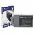 Epson T5438 Original Matte Black Ink Cartridge