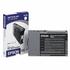 Epson T5438 Original Matte Black Ink Cartridge