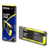 Epson T5444 Original High Capacity Yellow Ink Cartridge