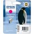 Epson T5593 Original Magenta Ink Cartridge