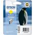 Epson T5594 Original Yellow Ink Cartridge