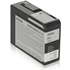 Epson T5801 Original Photo Black Ink Cartridge