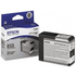 Epson T5808 Original Matte Black Ink Cartridge