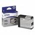 Epson T5808 Original Matte Black Ink Cartridge