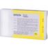 Epson T6024 Original Yellow Ink Cartridge