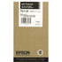 Epson T6118 Original Matte Black Ink Cartridge