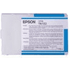 Epson T6132 Original Cyan Ink Cartridge