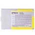 Epson T6134 Original Yellow Ink Cartridge