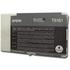 Epson T6161 Original Black Ink Cartridge
