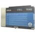 Epson T6162 Original Cyan Ink Cartridge