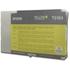 Epson T6164 Original Yellow Ink Cartridge