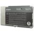 Epson T6171 Original High Capacity Black Ink Cartridge