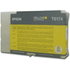 Epson T6174 Original High Capacity Yellow Ink Cartridge
