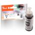 Epson T6641 Compatible Black Ink Bottle