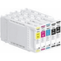 Epson T692 Original Black & Colour Ink Cartridge 5 Pack