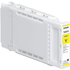 Epson T6924 Original Yellow Ink Cartridge