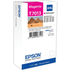 Epson T7013 Original Extra High Yield Magenta Ink Cartridge