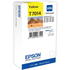 Epson T7014 Original Extra High Yield Yellow Ink Cartridge