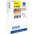 Epson T7014 Original Extra High Yield Yellow Ink Cartridge