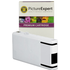 Epson T7021 Compatible High Capacity Black Ink Cartridge