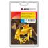 Epson T7022 AGFA Premium Compatible High Capacity Cyan Ink Cartridge