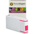 Epson T7023 Compatible High Capacity Magenta Ink Cartridge