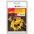 Epson T7023 AGFA Premium Compatible High Capacity Magenta Ink Cartridge