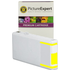Epson T7024 Compatible High Capacity Yellow Ink Cartridge