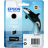 Epson T7601 Original Photo Black Ink Cartridge