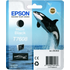 Epson T7608 Original Matte Black Ink Cartridge