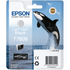 Epson T7609 Original Light Light Black Ink Cartridge