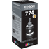 Epson T7741 Original Black Ink Bottle