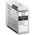 Epson T8501 Original Photo Black Ink Cartridge