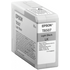 Epson T8507 Original Light Black Ink Cartridge