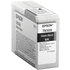 Epson T8508 Original Matte Black Ink Cartridge