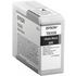 Epson T8508 Original Matte Black Ink Cartridge